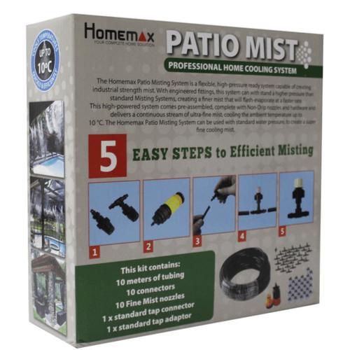 patio-mist-machine