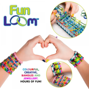 fun-loom-bracelet-making-kit