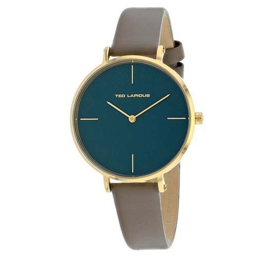 ladies-watches-south-africa online