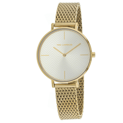 women's-watches-for-sale-south-africa
