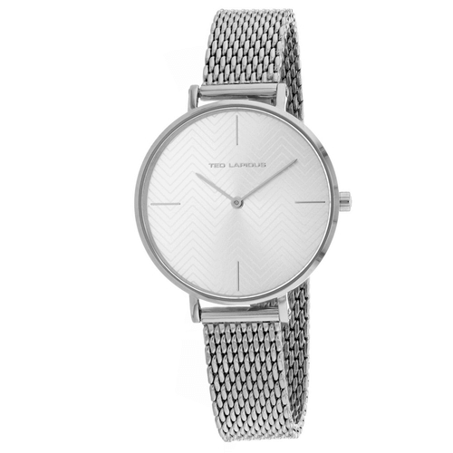 ladies-watches-south-africa
