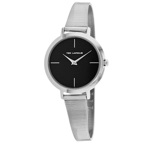 women's-watches-for-sale-in-south-africa