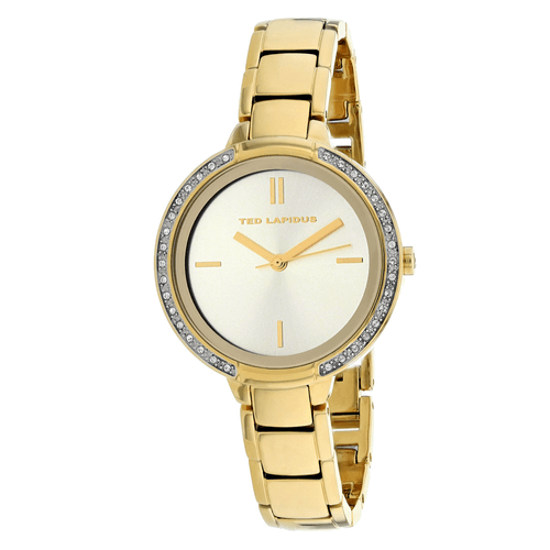 ted-lapidus-watches-for-women-south-africa