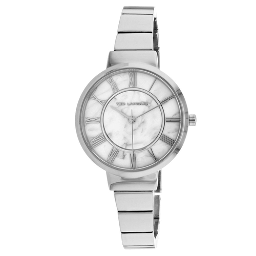 ted-lapidus-women's-classic-watches