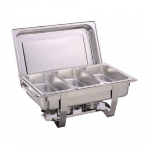 chafing dishes in south africa