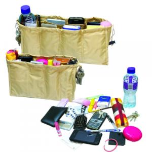 handbag-organiser-johannesburg