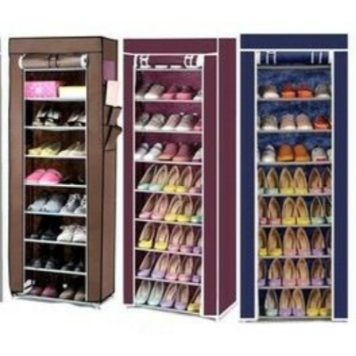 shoe rack for sale south africa