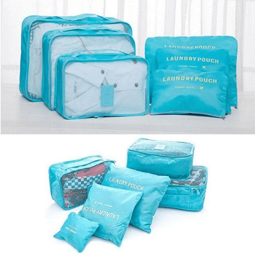 travel-luggage-organiser-bags-south-africa