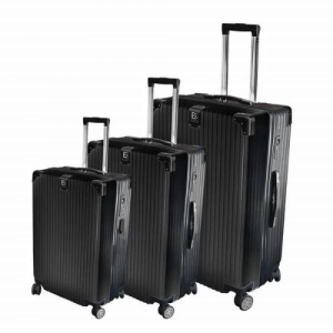 3 piece luggage set south africa