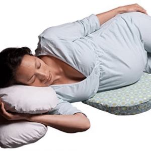 pregnancy sleeping pillow south africa