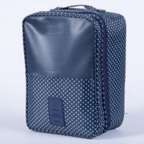 shoe bag for traveling for sale online South Africa
