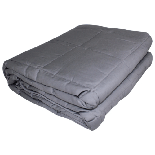 weighted blankets for sale south africa