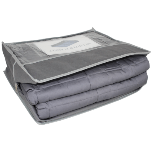 where to buy weighted blankets in south africa