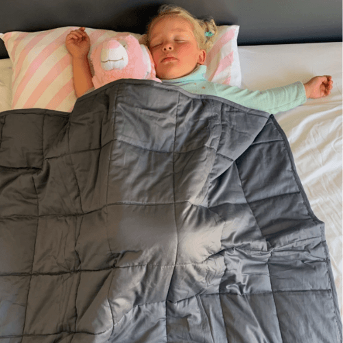weighted blanket for anxiety south africa