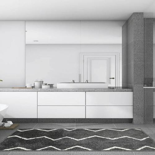 bathroom rugs - carpet city - pretoria
