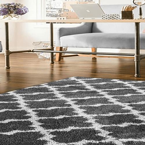 bathroom rugs - carpet city