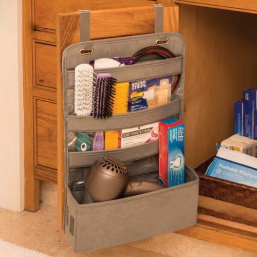 Door-pocket space-saving organiser | Daddy's Deals
